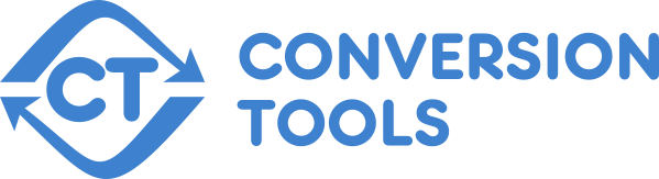 Convert Excel to HTML - Conversion Tools
