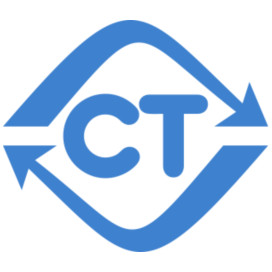 API Documentation - Conversion Tools